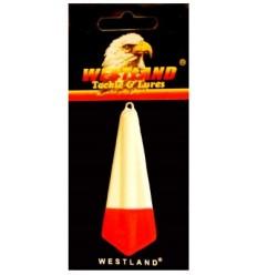Westland Westland sildesynk fra fisk på krogen