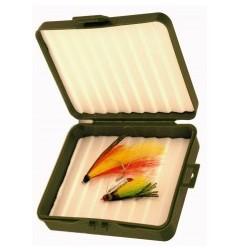 Westland fluebox ripplefoam fra Westland på fisk på krogen