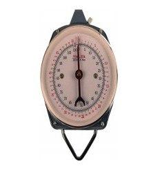 Salt-R vægt 50 kg