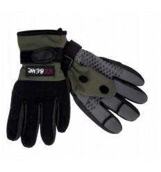 Behr Neopren Handske