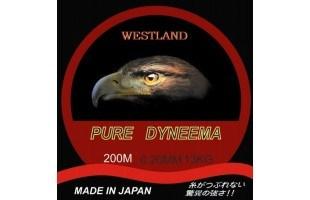 Westland Dyneema 200m