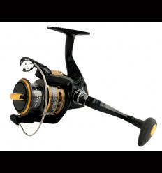 Westland – Westland hiboy q8 7 ball bearing fra fisk på krogen