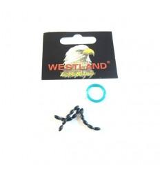 Westland Westland flådstop på fisk på krogen