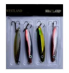 Westland Blinksæt 9