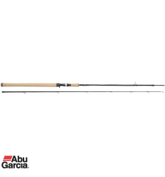 ABU Garcia Venturi Casting