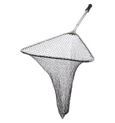 Ron Thompson Folding Net