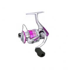 Okuma – Okuma pink pearl på fisk på krogen