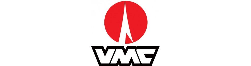 VMC Kroge
